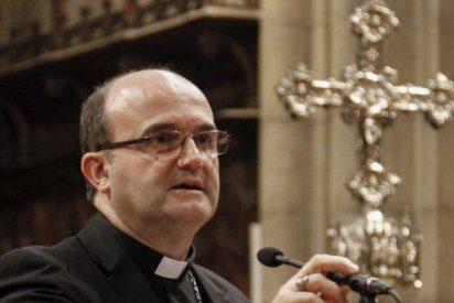 """Cristianos de Guipúzcoa denuncian que """"tras seis años de Munilla, la vida de la Iglesia se encuentra medio muerta"""""""