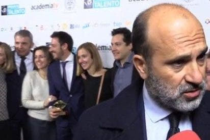 """Javier Bardají: """"El mestizaje entre Antena 3 y LaSexta da mucha riqueza y diversidad a Atresmedia"""""""