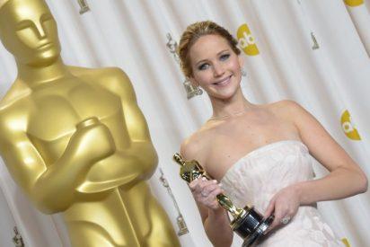 Los vestidos más caros de la historia de los Oscar