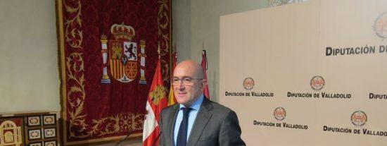La Diputación de Valladolid aprueba el Plan de Empleo para la Mujer Rural