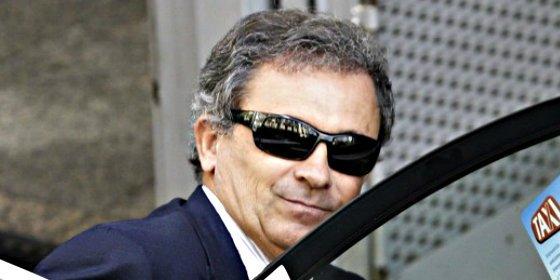 El empresario Nadal Pellejero admite que pagó una comisión de 400.000 euros a Jordi Pujol Ferrusola
