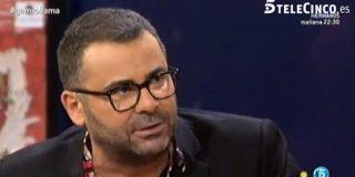 Los mayores enemigos de Jorge Javier Vázquez en TV: ¿Cae tan mal en la profesión?