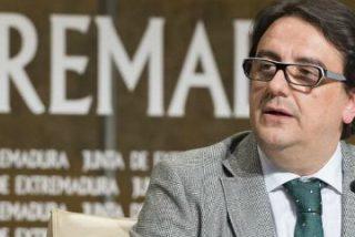 La Junta de Extremadura restablece los pagos de la renta básica