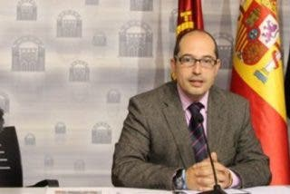 PP de Mérida subraya que ha apostado siempre por todas las disciplinas deportivas, incluida el ciclismo