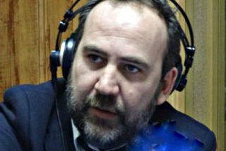 Mariano Rajoy, inasequible al desaliento: su hoja de ruta aún espera el 'milagro' monclovita