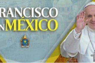 El Papa invita a los padres de los 43 de Iguala a la misa en Ciudad Juárez