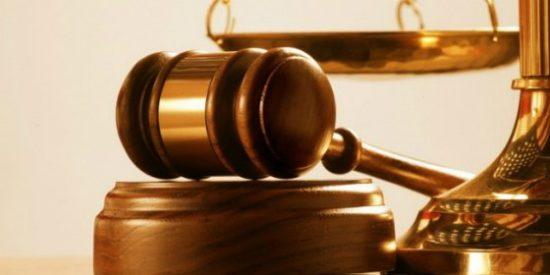 Cáceres, pionera en implantar el sistema de tramitación electrónica de los procedimientos judiciales