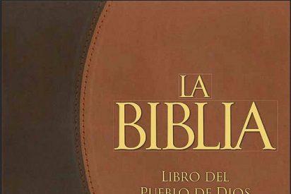 """Armando J. Levoratti: """"Que el Pueblo de Dios lea la Biblia, la asimile, la reflexione y saque las consecuencias"""""""