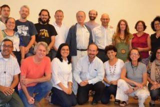 REPAM Brasil: ¿Cómo crear conciencia ecológica desde la base?
