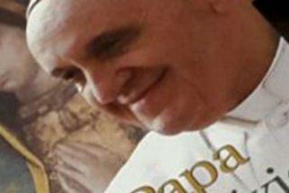 El Papa, a punto de cumplir uno de sus sueños
