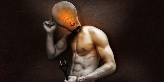 Los consumidores perciben erróneamente que apagar luces es la mejor forma de ahorrar en electricidad