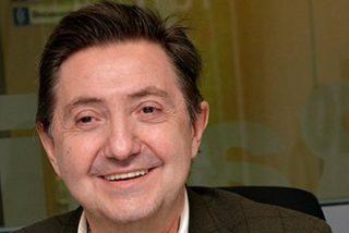 Pablo Iglesias acudió a los Goya con el esmoquin de Rajoy