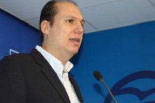 Las rebajas fiscales del PP han supuesto para los contribuyentes extremeños 116 millones de euros