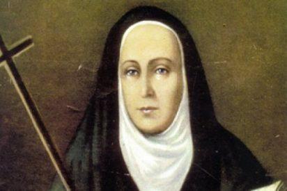 Mamá Antula, una mujer fuerte del siglo XVIII