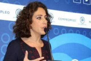 El gobierno de Fernández Vara destruye 10.401 empleos en el primer semestre de legislatura