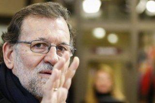"""Mariano Rajoy se resiste a echarse a un lado: """"Si hay elecciones, quiero ser candidato"""""""