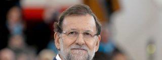 """Alfonso Rojo: """"Si Rajoy hubiese sacado ocho millones de votos, no estaríamos haciendo cábalas sobre las majaderías de Pablo Iglesias"""""""