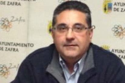 PP de Zafra lamenta que haya aumentado el periodo medio de pago a proveedores