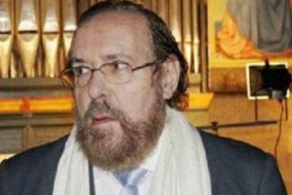 Miguel del Barco Gallego ofrecerá un concierto de órgano dentro del ciclo-fórum Juan Vázquez