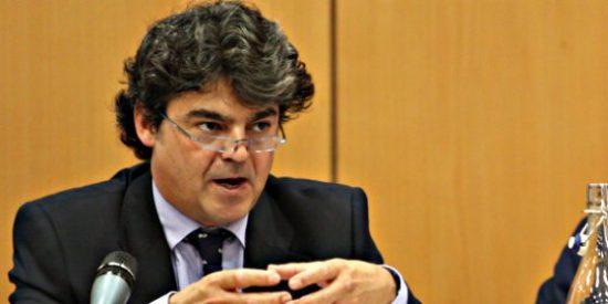 El PSOE se citó en secreto con el PP para pedirle que se abstenga y haga a Sánchez presidente