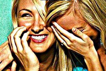 Las 8 principales razones de las mujeres para ponerte unos cuernos de campeonato