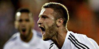 """Mustafi pide perdón a la afición del Valencia tras perder 7-0: """"Hay un vestuario que está en la mierda"""""""