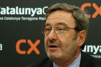 Ahora investigan al exvicepresidente socialista Narcís Serra por el agujero de 900 millones en Catalunya Caixa