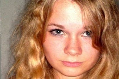 Las juventudes del partido liberal sueco piden legalizar la necrofilia