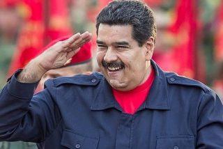 La Venezuela chavista va camino de ser el segundo mayor caso de default de la Historia