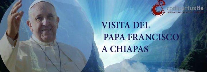 Francisco autorizará misas en lenguas indígenas en México