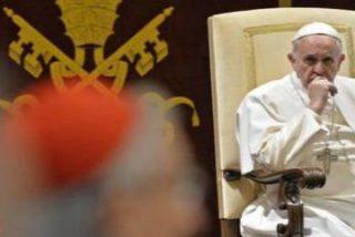 """Hilari Raguer osb : """"El problema de la Curia es creerse por encima del Papa"""""""