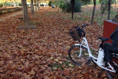 Cáceres contará con rutas auto guiadas en bicicleta eléctrica por su patrimonio histórico y natural