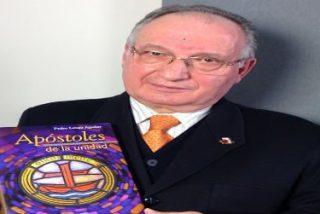 El libro para aprender ecumenismo