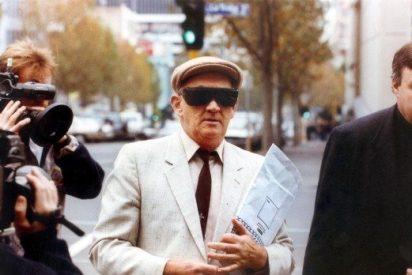 Una decena de víctimas de abusos australianas acuden al Vaticano a la declaración de Pell