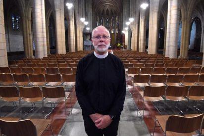 Varias iglesias australianas se ofrecen a los buscadores de asilo