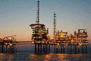 """""""Los actuales precios del petróleo son insostenibles para el sector y la economía"""""""
