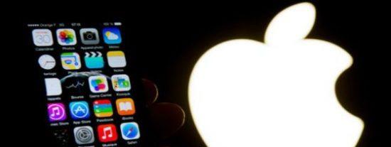 El 1 de enero de 1970: la fecha que puede apagar para siempre tu iPhone