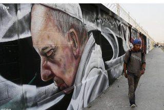 Más de medio centenar de muertos en un motín en una cárcel en el norte de México