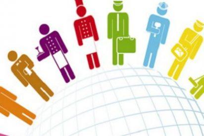 España tiene que adoptar reformas para reducir el desempleo y aumentar la productividad