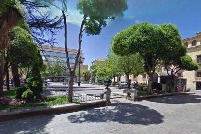 El Ayuntamiento de Salamanca recurrirá la sentencia por la paralización del ´parking de Los Bandos