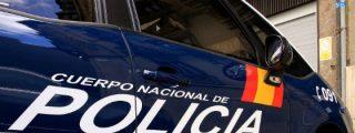La Policía Nacional desmiente la noticia sobre una investigación de acoso en el IES San Roque de Badajoz