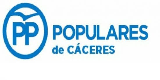 PP de Cáceres presenta una moción para pedir la construcción de la rotonda de Héroes de Baler