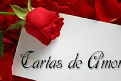 San Vicente de Alcántara acoge la entrega de premios del Certamen Literario de Cartas de Amor