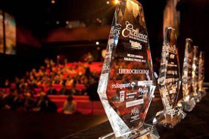 IX Edición de los Premios Excellence de Cruceros se celebrará en Cartagena