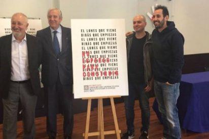 """""""Construye. No esperes"""", nueva campaña de sensibilización de la FAD"""