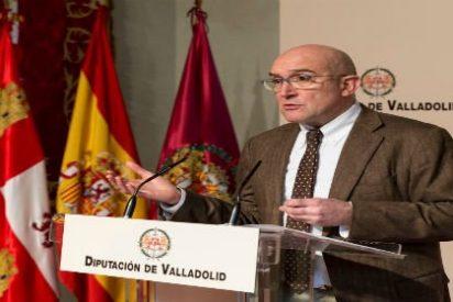La Diputación de Valladolid anuncia nuevas medidas de fomento del empleo para mayores de 45 años