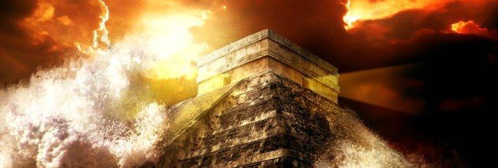 Revelan el gran misterio de por qué desapareció la civilización maya