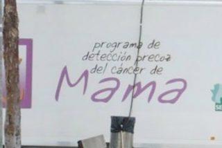 Más de 6.000 extremeñas se someterán a mamografías en febrero