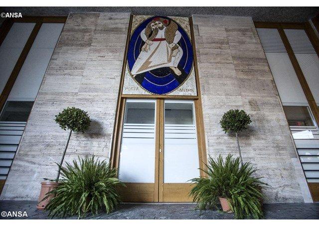 Congreso internacional sobre caridad en el Vaticano
