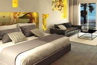 Hoteles: Pure Salt Luxury Hotels, gran lujo en Mallorca
